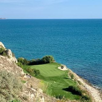 Bulgarien (GR) - Lighthouse Golf & Spa Resort
